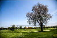 oakland_hills_country_club_02